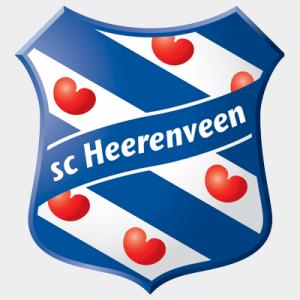 sc-heerenveen-logo-300x300