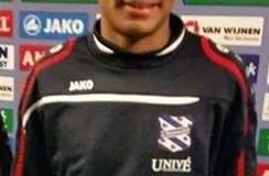 Joel Heerenveen