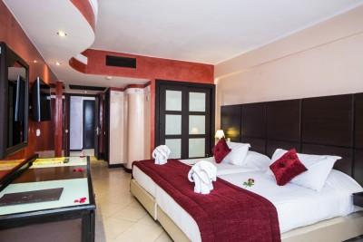 Hotel (61 of 70)